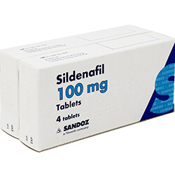 buy diflucan online from canada
