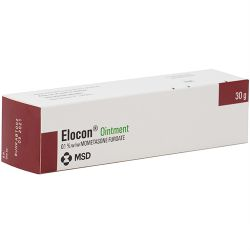 Buy Diprosalic Ointment 30g Oxford Online Pharmacy