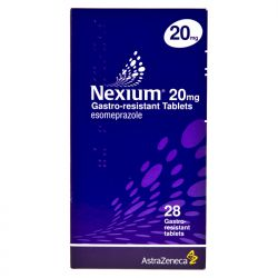 Nexium 20 mg tablet effexor tablet strengths dosages