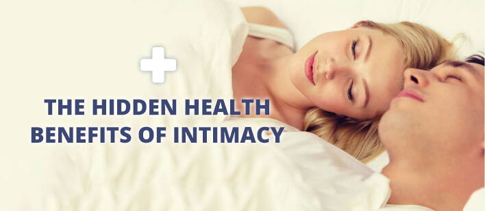 the-hidden-health-benefits-of-intimacy