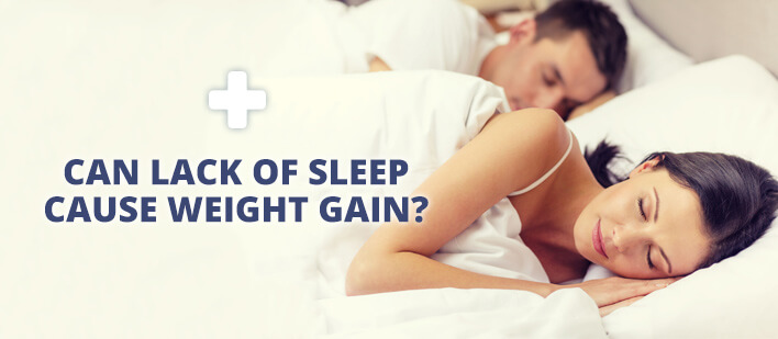 can-lack-of-sleep-cause-weight-gain