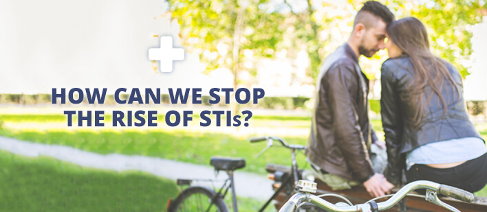 how-can-we-stop-the-rise-of-stis