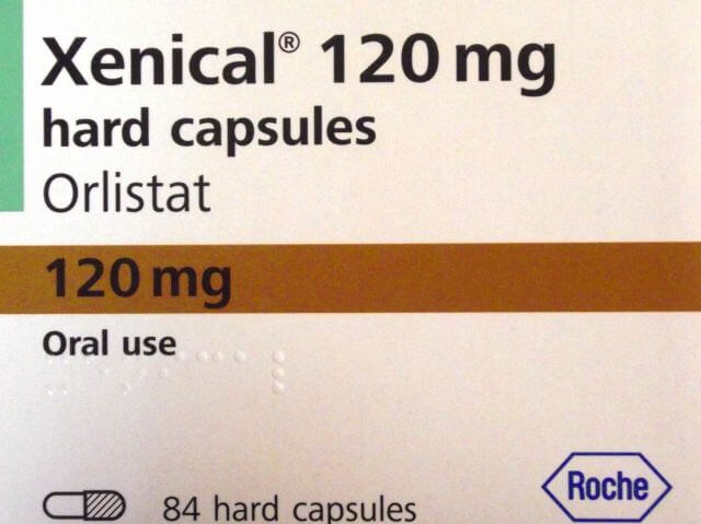 Avodart oral : uses, side effects, interactions, pictures