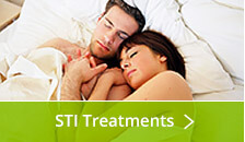 sti-treatments