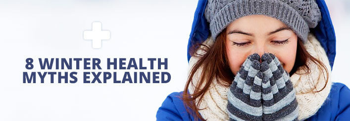 8-winter-health-myths-explained
