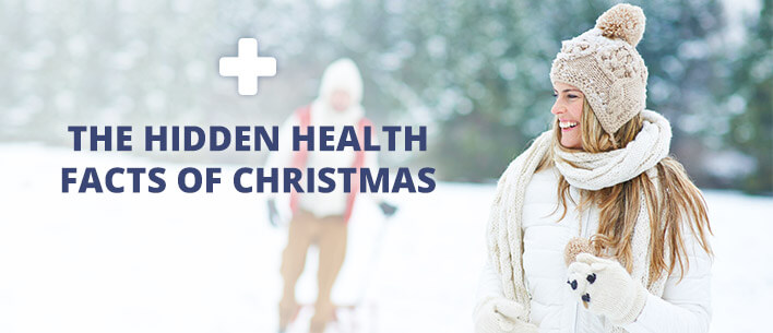 the-hidden-health-facts-of-christmas